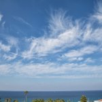 Photo of Laura Beach Hotel