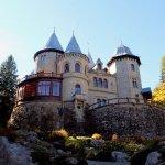 ภาพถ่ายของ Castel Savoia