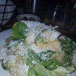 Super fresh salad``