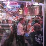 Foto de Carmen's Famous Italian Hoagies & Cheesesteaks