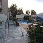 Photo of Akoition Hotel