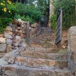 Photo of Castillo de Tossa de Mar