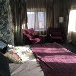 Gyldenlove Hotell