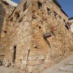 The Templar Fortress of Tartous