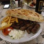 Fotografija – Hotel Almira Restaurant