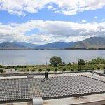 Photo of Limneon Resort & Spa