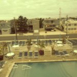 Spray Beach Hotel Foto