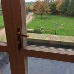 Billede af Rigney's Farmhouse Bed & Breakfast