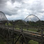 Photo of Heide-Park Holiday Camp