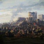 Photo of Panorama 1453