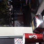 ภาพถ่ายของ KFC Atocha