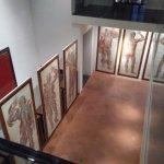 Photo de Museo di Storia Naturale dell'Accademia dei Fisiocritici
