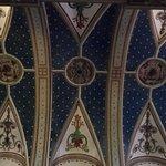Foto de Iglesia parroquial de Sant Vicenç