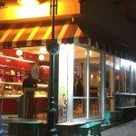 Zdjęcie Pagotomania Gelato Cafe