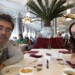Photo of Grande Hotel Do Porto