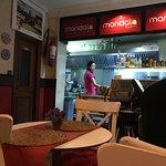 Photo de Pizzeria Mandala