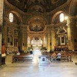 Arenzona - Parrocchia Santi Nazario 1
