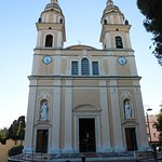 Arenzona - Parrocchia Santi Nazario 2