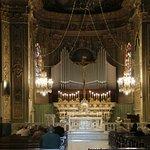 Arenzona - Parrocchia Santi Nazario 3