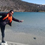 Photo of Travelodge Mammoth Lakes