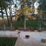 Agriturismo & Casale San Galgano의 사진