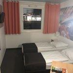 Photo of B&B Hotel Boeblingen