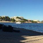 Photo de Alua Miami Ibiza