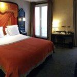 Photo de Le Belmont Hotel