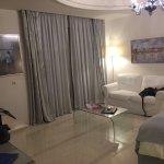 Photo of Creta Blue Suites
