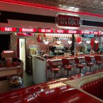 Photo of Big Moe's Diner