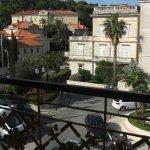 Bilde fra Hilton Imperial Dubrovnik