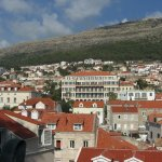 Hilton Imperial Dubrovnik Picture