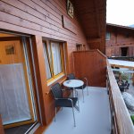 Photo of Chalet Gafri - Hotel and BnB