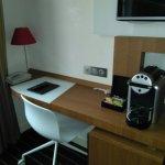 Select Hotel Foto