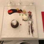 Photo de Dinner Restaurant