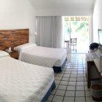 Portobello Resort & Safari Foto