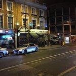 Foto de Millers Bar