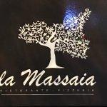 Photo of La Massaia