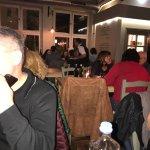 Photo of Taverna Limani