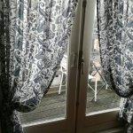 IMG_20170929_105240_large.jpg