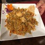 Фотография Thai Salou Restaurant