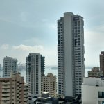 Photo de Hampton by Hilton Cartagena