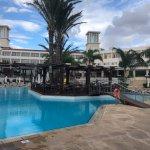 Photo de Olympic Lagoon Resort