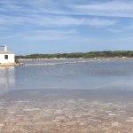 Photo of Playa de Ses Illetes
