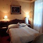 Europejski Hotel Foto