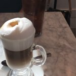 Photo of Santa Fe News & Espresso
