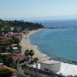 Foto de Villaggio Baia D'Ercole