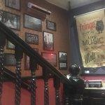 Photo of Maggie Dickson's Pub