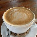 Photo of Cafe Welchez