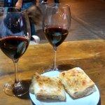 Fotografija – La Taberna de Baco